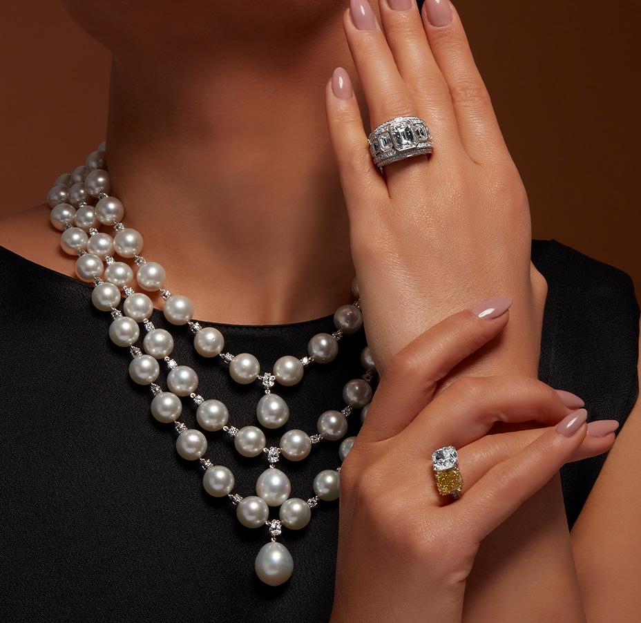 Jewels The Classic
