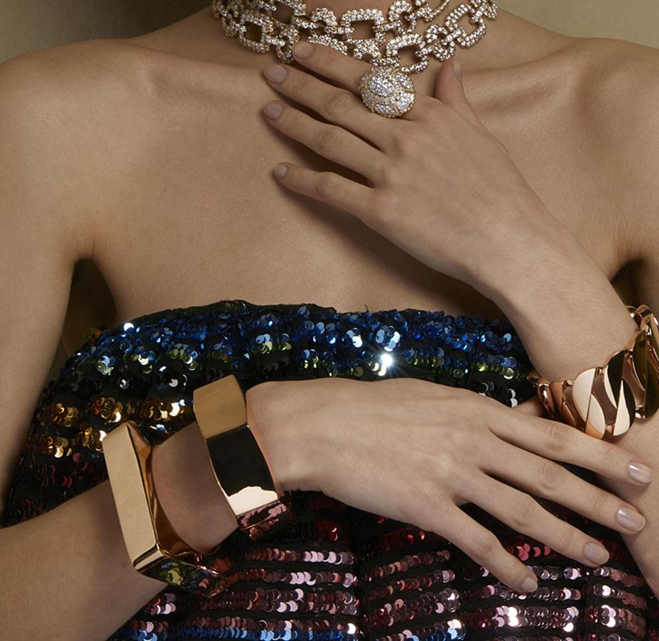 Jewels Jewellery Box